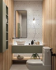 All About Comfort and Entertainment in Contemporary Bathrooms House Design, House Bathroom, Bathroom Interior Design, Interior, Home, Modern Bathroom Design, Bathrooms Remodel, Bathroom Decor, Beautiful Bathrooms
