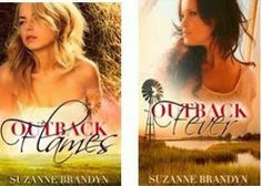 Author Spotlight with SUZANNE BRANDYN Describe yourself in one word: Gemini What is your background with regard to writing? I was first published by The Wild Rose Press, and wa. Describe Yourself, Best Sellers, Gemini, Spotlight, The Cure, Novels, Romance, Author, T Shirts For Women