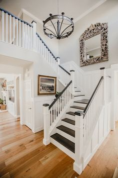 10 best flooring images stairs flats house decorations rh pinterest com