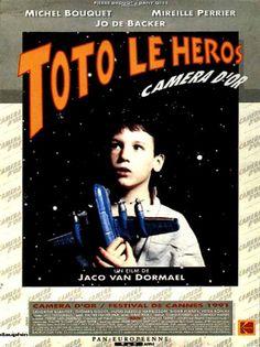 1991 Meilleur Film Belge Jaco Van DORMAEL 1991 Meilleur réalisateur jaco Van DORMAEL 1991 Meilleur Acteur Michel BOUQUET 1991 Meilleure Actrice Mireille PERRIER 1991 Prix Box Office Jaco van DORMAEL