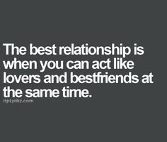 Best Friends And Lovers Quotes Cute Quotes, Words Quotes, Great Quotes, Wise Words, Quotes To Live By, Inspirational Quotes, Sayings, Awesome Quotes, Friends And Lovers Quotes