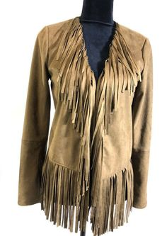 Oversize Jacke Floral Boho Mantel Damen Mantel Retro Jacke Damen Floral Mod Boho Damen Jacke Mantel Plus Floral 18 Blazer Size TlFKJ3c1