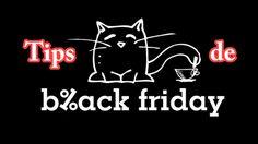 Ce merita si ce nu merita sa cumparam de Black Friday 2016 - Mai jos aveti o lista - Ghid de Black Friday, ce merită sa cumpăram ?