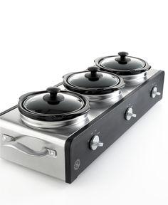 60 best kitchen images kitchen dining kitchen units modern kitchens rh pinterest com