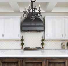 55 best copper kitchen range hood installations images in 2019 rh pinterest com
