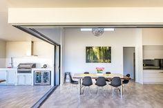 Dining Room Design   July 2014 94