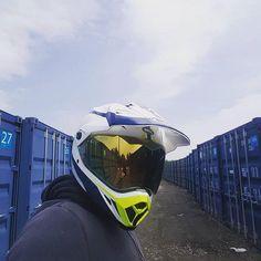 87c39e9f Die 72 besten Bilder von BELL Helmets | Bell helmet, Full face ...