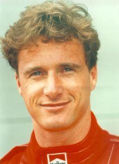 eddie irvine Formula One Formula 1 Gp, Ferrari, Jochen Rindt, F1 Drivers, F1 Racing, Car And Driver, F 1, Jordan, Grand Prix