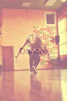 Danza nel sangue ♥♥