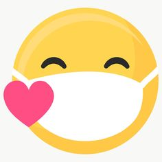 Sick Emoji, Funny Emoji, Emojis Png, Gothic Home, Free Emoji, Emoji Images, Emoji Symbols, Heart Emoji, Concours Photo