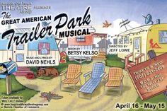 Trailer Park Musical