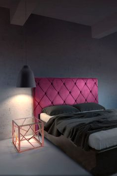 12 best custom furniture mississauga images bespoke furniture rh pinterest com