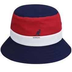 56de45b2 308 Best Bucket Hats images in 2019 | Bob, Bucket hat, Panama