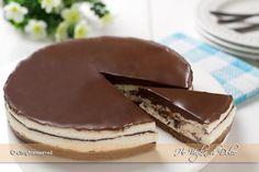 Torta-fredda-Kinder-Pinguì