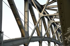 Unique girder construction beam vectors girder crane construction beam girder in hoisting cranes development of bridge construction schematic of flooring systems inHow Is A Girder Steel Structure Buildings, Building Structure, Steel Girder, Crane Construction, Warehouse Project, Flat Roof House, Steel Fabrication, Steel Beams, Iron Steel
