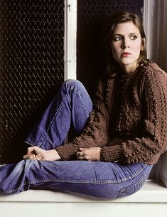 Carrie Fisher as Princess Leia Organa in Return of the Jedi Debbie Reynolds Carrie Fisher, Carrie Frances Fisher, Starwars, Star Wars Cast, Princesa Leia, Han And Leia, Beverly Hills, Actrices Hollywood, Portraits