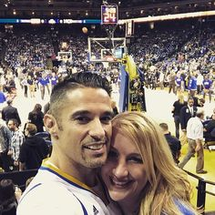 #dubnation #warriors #letsgotwelveando