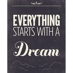 never stop dreaming #newood #newoodlife #quotes #we #have #a #dream #never #stop #dreaming #fight #for #our #dream