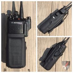 Custom portable radio cases for police, fire, ems, security, military etc. Edc Tactical, Tactical Equipment, Radios, Law Enforcement Gear, Enforcement Agent, Police Duty Gear, Police Radio, Police Police, Tac Gear