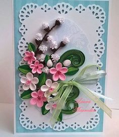 https://www.facebook.com/photo.php?fbid=986559284695097
