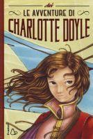 Le avventure di Charlotte Doyle / Avi