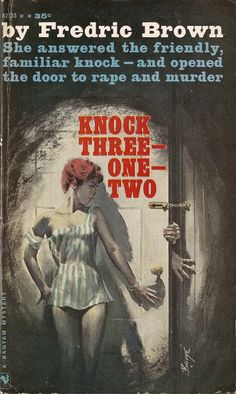 Cover art by Barye Phillips