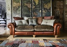 27 best reupholstered couch images armchair home homes rh pinterest com