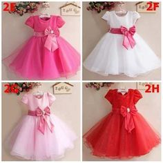 vestido de festa infantil flores renda luxo - 3 à 12 anos