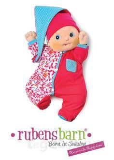a3f85b45df7 Rubens Barn dukke - Søde og sjove Rubens Barn dukker til gode priser 404  det angivne produkt eksisterer ikke.