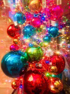 5% Skonto auf alle Services, 24/7, 365 Tage Ornament Wreath, Christmas Bulbs, Wreaths, Holiday Decor, Home Decor, Decoration Home, Christmas Light Bulbs, Room Decor, Bouquet