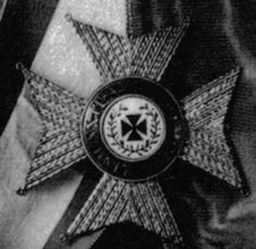 Lord Nelson's Order of St Joachin (star) Saints, Lord, Portrait, Stars, Headshot Photography, Portrait Paintings, Sterne, Drawings, Portraits