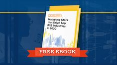 Free Ebooks, Marketing