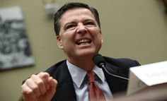 FBI corruption linked to Trump and Russia! See http://bipartisanreport.com/2016/12/10/breaking-fbi-director-implicated-in-trumprussia-collusion-scandal-senate-investigation-possible/