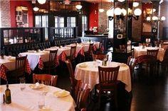 Mulberry Street Italian Kitchen - White Plains, NY  RP for you by http://joshua-cruz-dchhondaofnanuet.socdlr2.us/