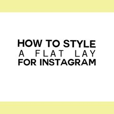Are you making these mistakes on your business Instagram account?  Find out how to course correct to improve your traffic + followers! Flat Lay Photography, Photography For Beginners, Photography Tips, Instagram Grid, Instagram Accounts, Push Away, Flatlay Styling, Prop Styling, Business Tips