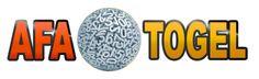 Situs Togel Online Terpercaya - Bandar Togel Online Terbesar