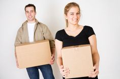 If you want your valuable goods to be shifted to your new residence without any damages, then you should consider getting in touch with Packers and Movers in Noida. It ensures a safe delivery of the customers' valuable goods to their required locations.