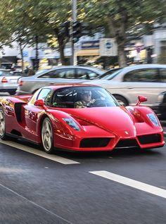 814 best ferrari red images motorcycles fancy cars supercars rh pinterest com