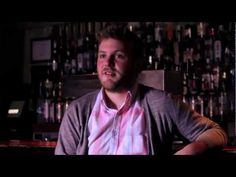 Ever been to Johnny Brenda's for local beer and music in Philadelphia? (video)