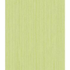 You'll love the Watercolors Gentle Cascade 33' x 20.5 Stripes Wallpaper at Wayfair - Great Deals on all Décor products with Free Shipping on most stuff, even the big stuff.