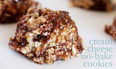 cream-cheese-no-bake-cookies-tx by sophistimom, via Flickr
