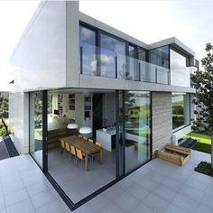 Design Inspiration #design #designer #architecture #interiordesign #designs #inspire #inspiration #designporn #designinspiration by designinspr