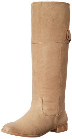 BC Footwear Women's Collective Western Boot * This is an Amazon Affiliate link. Want to know more, click on the image.
