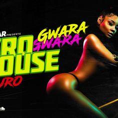 AFRO HOUSE 🍑 KUDURO ✦ GWARA GWARA 2018 MIX - DJ Nestar by DJ Nestar on SoundCloud Mixing Dj, Afro, Neon Signs, Music, House, Musica, Musik, Home, Muziek