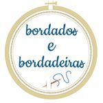 "596 Likes, 4 Comments - Babi Bernardes (@bordados_e_bordadeiras) on Instagram: ""By Marie Pierre Theus #handembroidery #needlework #bordado #broderie #embroidery #ricamo"""