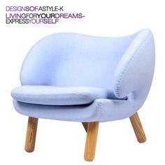 나무의자 - [ 스타일 K ] - 쇼파베드,쇼파,쇼파테이블,수입가구,이노베이션,Innovation