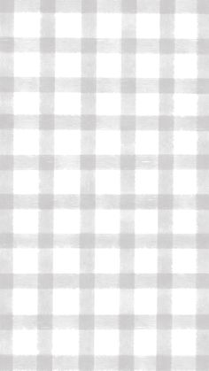 Grid Wallpaper, Abstract Iphone Wallpaper, Phone Wallpaper Images, Iphone Wallpaper Tumblr Aesthetic, Iphone Background Wallpaper, Aesthetic Pastel Wallpaper, Aesthetic Backgrounds, Aesthetic Wallpapers, Iphone Backgrounds