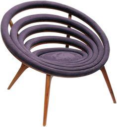 cadeira Órbita_Formaludens