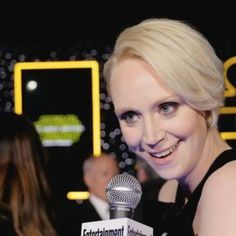 Movies: Force Awakens star Gwendoline Christie weighs in on Captain Phasma versus Boba Fett