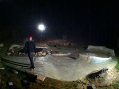 #skateboarding #skate #skatepark #diy #tanner #hodges #gnarly #gnar #rad #nofucks #spankle #midwest #ohio #zaaz #pond #fire #firepit #quarterpipe